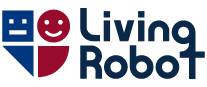 Living Robot